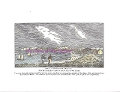 North Eastern Provincetown 1839 Barber