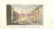 Old State House 1828
